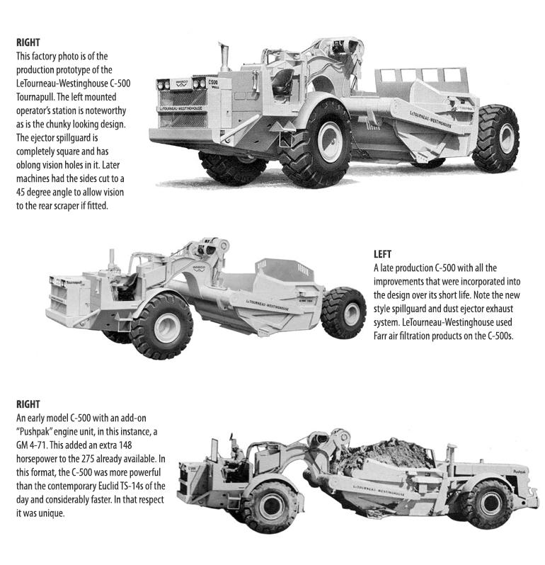 classic-machines