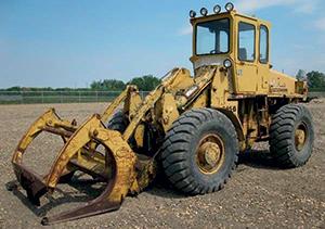 tractomotive macchine-Tractomotive Corporation di Deerfield, C_August_2015_Pg64_7
