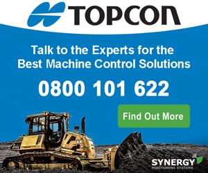 Synergy Topcon